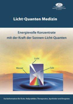 lcihtquellalm_broschüre1